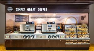 Pandemia przyczyną spadku popytu na kawę
