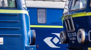 PKP Cargo przegrywa w sądzie z UOKiK