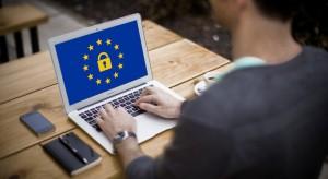 Państwa UE muszą ograniczyć inwigilację danych elektronicznych obywateli