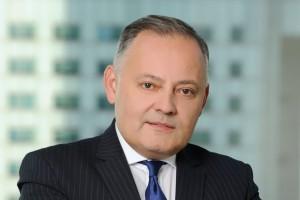 Polska Grupa Energetyczna pracuje nad nową technologią. Celuje w patent