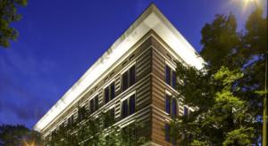 Firma Kulczyków kupuje spółkę w Hiszpanii