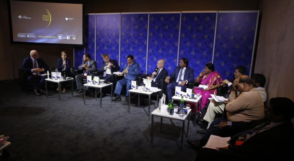 Indie szansą dla polskiego biznesu