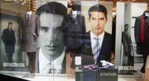 Legenda polskiego przemysłu odzieżowego wkrótce zniknie z giełdowego parkietu