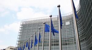 Klincz w sprawie finansów UE trwa. Brak nowej propozycji