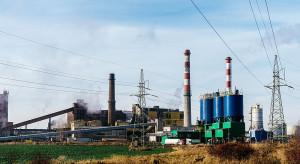 Energetyczna inwestycja Ciechu i Budimeksu zgodnie z planem