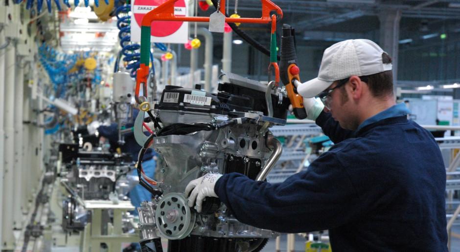 Jakie skutki umowy o partnerstwie gospodarczym UE-Japonia