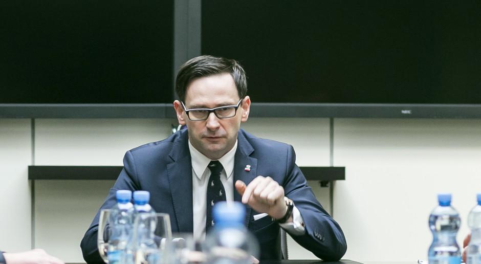 Rada Miasta Gdańska przeciwna planom przejęcia Energi przez PKN Orlen