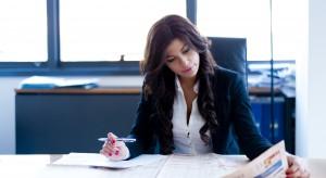 Przedsiębiorcy coraz lepiej oceniają tarczę antykryzysową