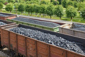 Polska grupa energetyczna ogranicza zakupy węgla kamiennego z importu
