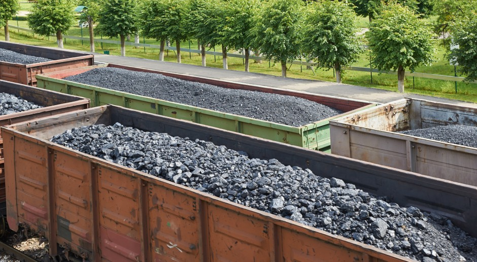 Czy wizerunkowa ofensywa spółek węglowych może coś zmienić?