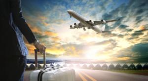 Linie lotnicze w USA dostrzegły szanse na wychodzenie z kryzysu