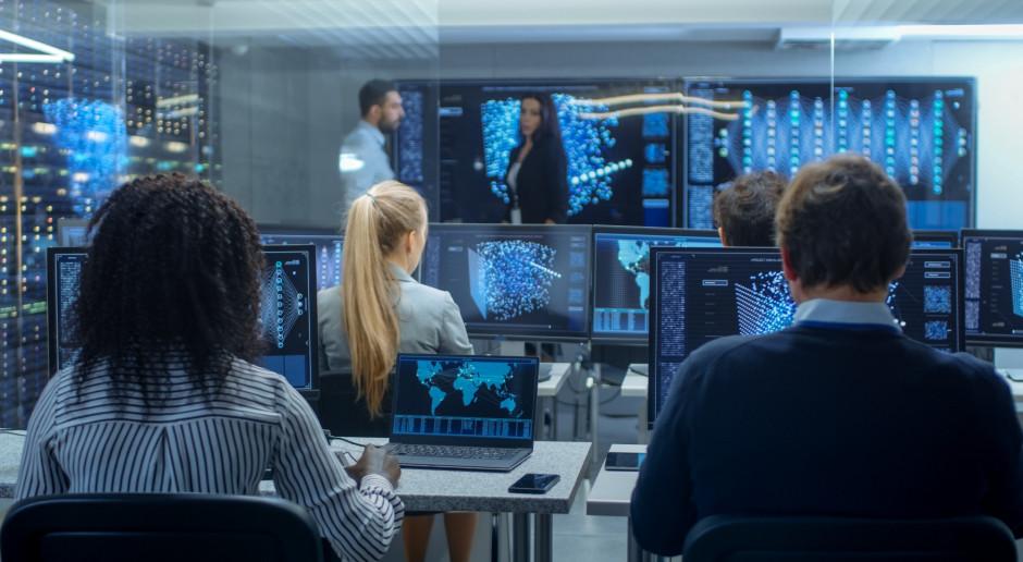 Quantum Software poprawia wyniki