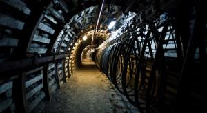 40-letni górnik zginął w kopalni Rydułtowy