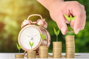 Pracownicze plany kapitałowe dają zarobić
