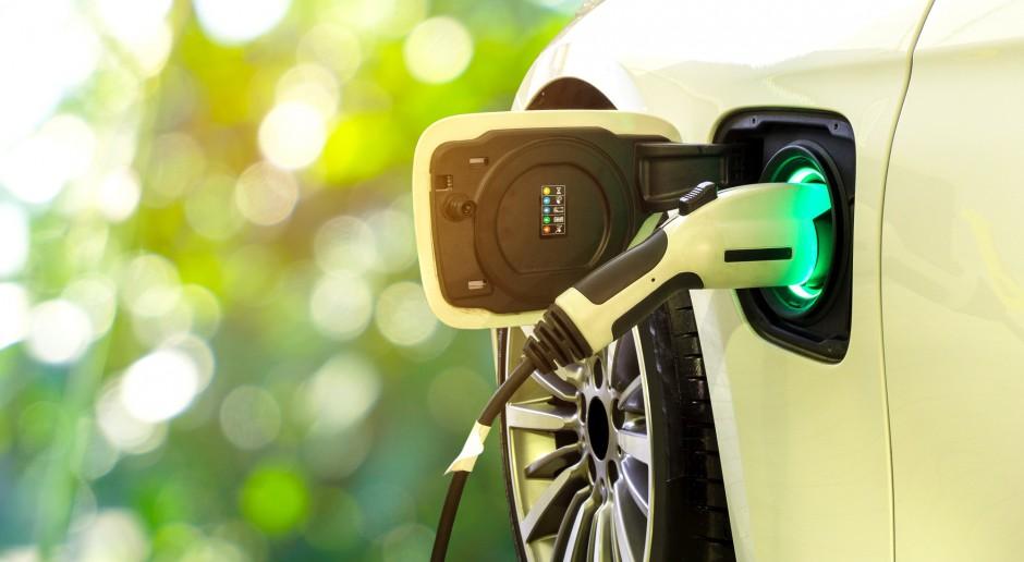 VW chce udostępnić konkurencji platformę do produkcji aut elektrycznych