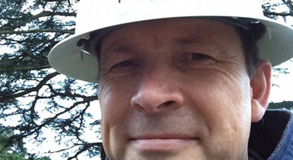 Tamar Resources: KE potwierdziła brak zastrzeżeń wobec ponownego otwarcia kopalni Krupiński