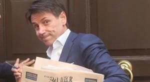 Władze Włoch liczą na uniknięcie procedury nadmiernego deficytu