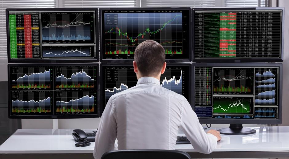 X-Trade Brokers ukarany przez Komisję Nadzoru Finansowego