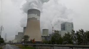 Ministerstwo zrobiło kolejny krok w kierunku uruchomienia rynku mocy