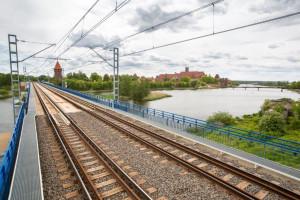 Duża polska spółka budowlana sonduje rynek w Gruzji