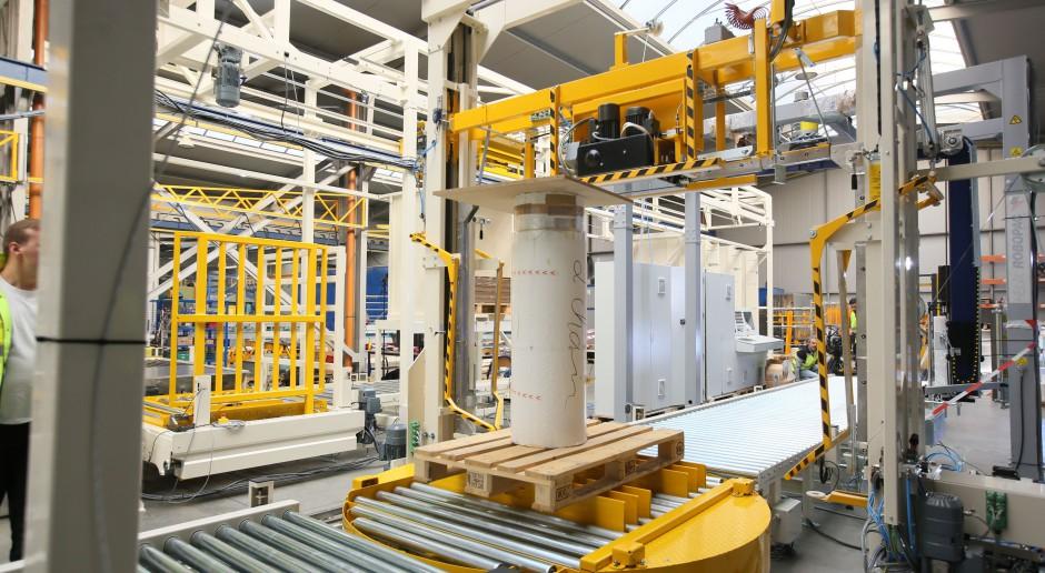 Polski przemysł potrzebuje intensywnej automatyzacji i robotyzacji. To ostatni dzwonek