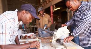 UE zachęca do współpracy kraje afrykańskie, ale stawia pewne warunki