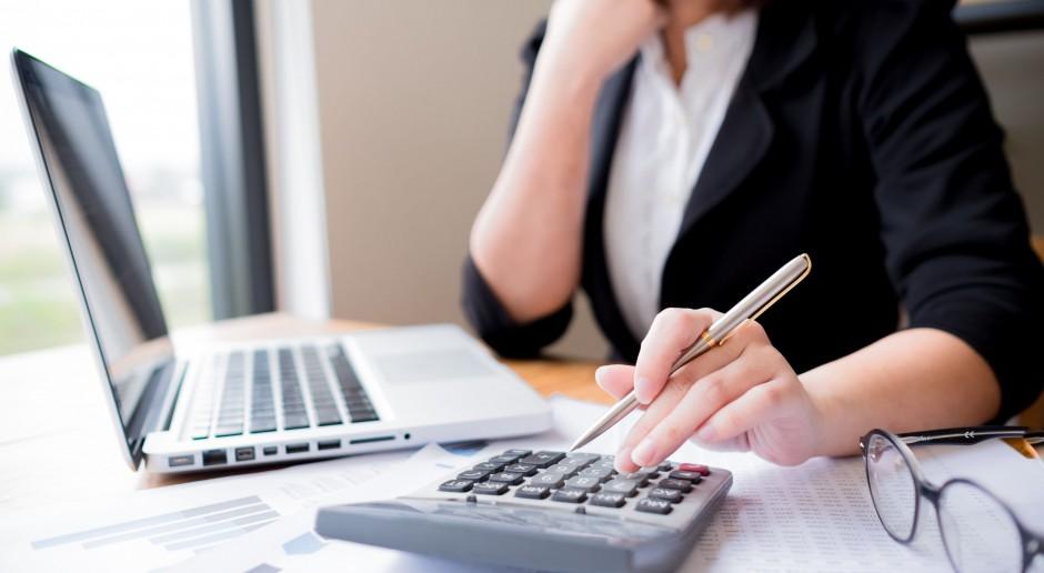 NBP ostrzega przed wyraźnym pogorszeniem kondycji firm