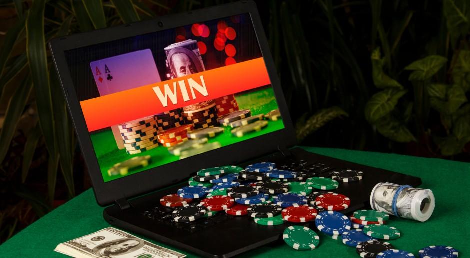 Szwajcaria wprowadzi gruntowne zmiany dot. hazardu w internecie