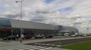 Koleje Mazowieckie murem za lotniskiem w Modlinie: Nie możemy zmarnować inwestycji