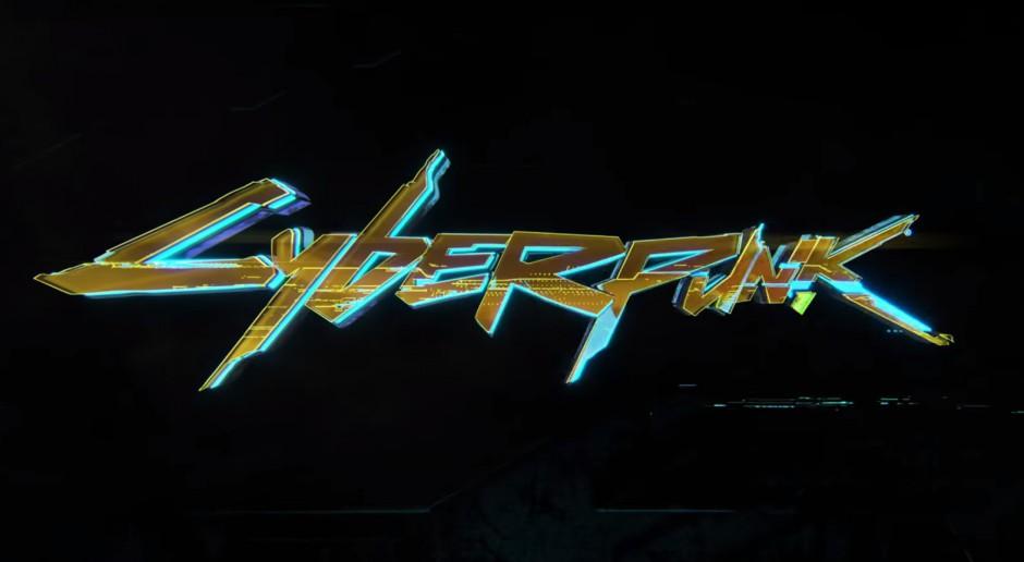 CD Projekt pokazał zwiastun Cyberpunk 2077. Inwestorzy natychmiast zareagowali