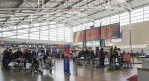 Miliardy na rozbudowę praskiego lotniska