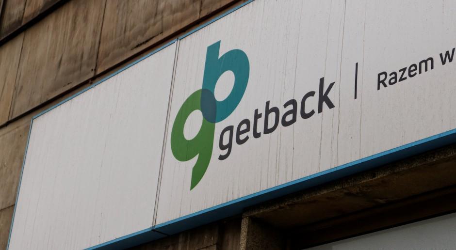 Żerowanie na ofiarach GetBacku