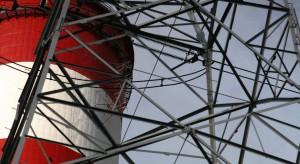 Prawie 52 mld zł na inwestycje w sieci energetyczne. Mamy najnowsze dane