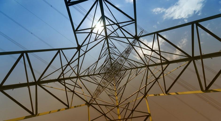 Energetyka rozproszona zmienia rynek, integracja europejska postępuje