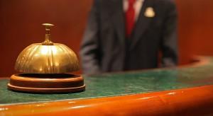 Hotele i pensjonaty spędzą majówkę na liczeniu strat