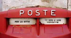 Kartka pocztowa dotarła do adresatki po... 62 latach