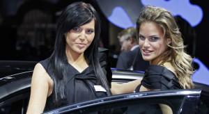 Kolejni producenci samochodów rezygnują z dużego motoryzacyjnego wydarzenia