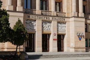 Jest projekt resortu finansów dotyczący przymusowej restrukturyzacji banków