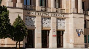 Minister finansów nie chciał ukrócić wyłudzeń VAT? Pojawiły się nowe rewelacje