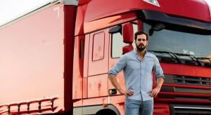 Samochody ciężarowe na drogach publicznych. Rząd zmieni prawo