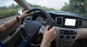 Coraz więcej sygnałów o braku ubezpieczenia OC u kierowców