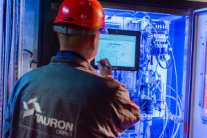 Odpisy aktualizujące w Tauronie mogą wynieść 1,4 mld zł