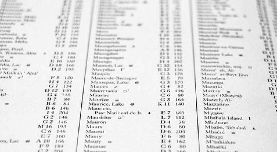 Kary pieniężne nie są istotą RODO. O czym powinniśmy pamiętać?