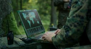 Microsoft i Cisco wesprą szkolenie polskiej armii