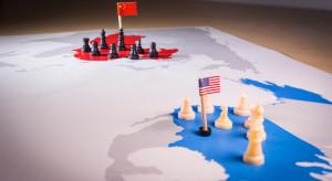 Największe gospodarki świata na krawędzi wojny celnej