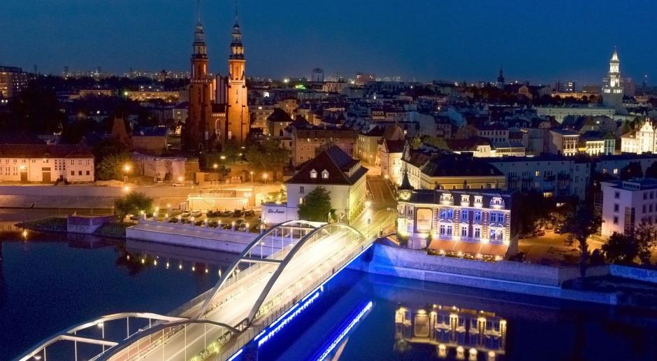 Opolskie: Co czwarty uprawniony w regionie aktywował Bon Turystyczny