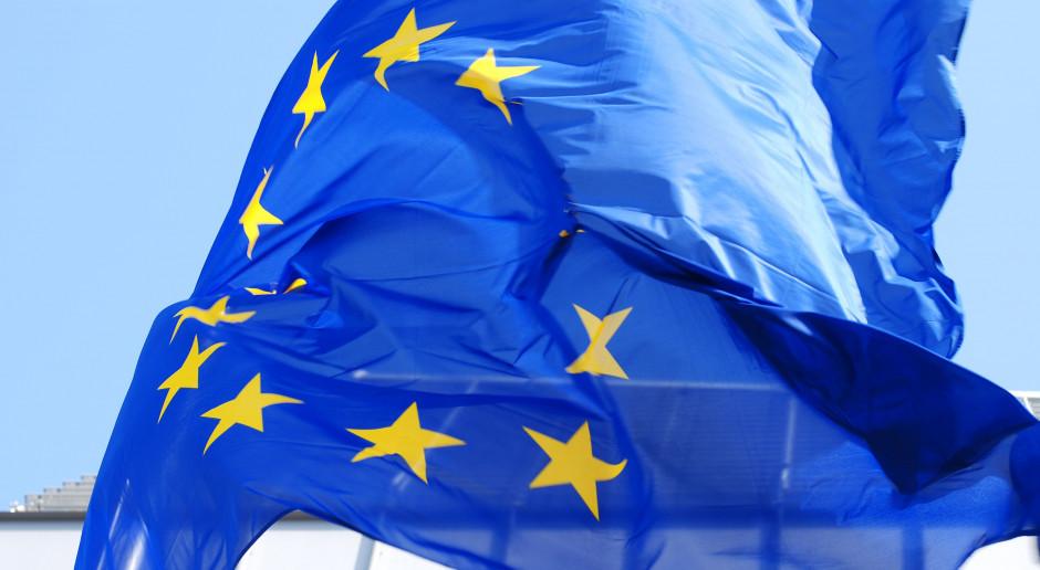 Wiceszef Komisji Europejskiej: oczekujemy większego wkładu Polski w przyszłość UE