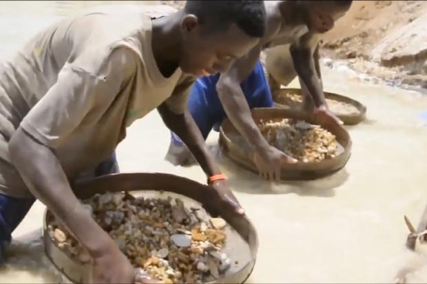Jak zrobić biznes w Afryce? Zobaczcie
