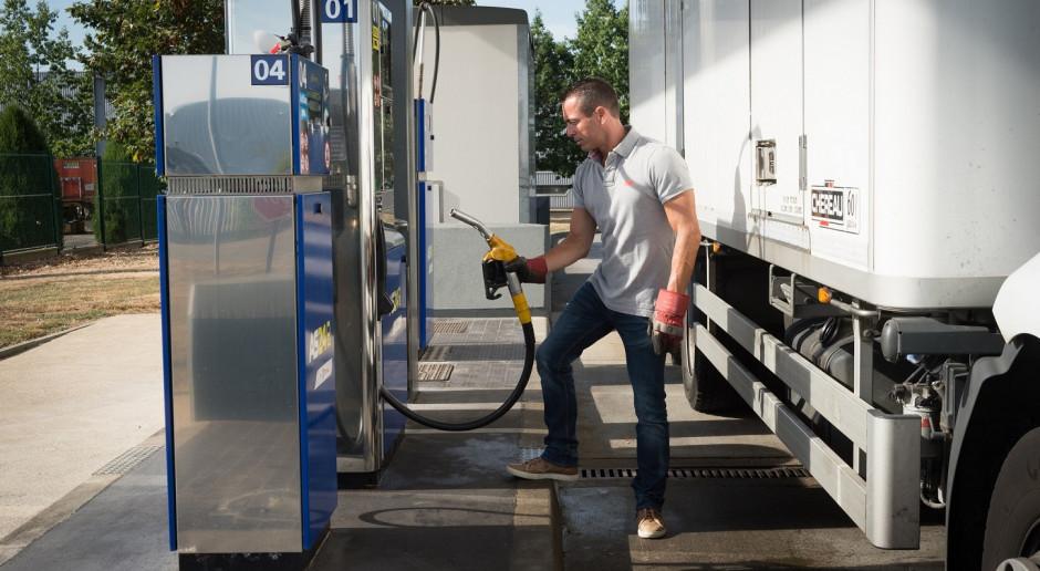 Co dalej z cenami paliw? Dzięki OPEC nie powinny rosnąć