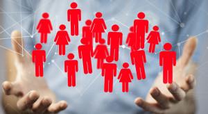 CBOS: w czasie epidemii 27 proc. rodzin utraciło jakieś możliwości zarobkowania